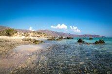 Greece, Chania